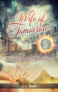 https://www.amazon.com/HISTORICAL-MYSTERY-ROMANCE-Victorian-Historical-ebook/dp/B01GZ587YE/ref=la_B017OA7HV8_1_6?s=books&ie=UTF8&qid=1491190790&sr=1-6