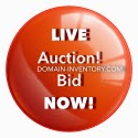 https://flippa.com/5780454-15-one-word-tlds-all-dot-com-are-auctioned-as-one-lot-winner-gets-all