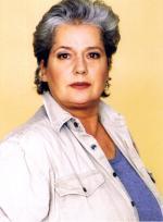 Barbara Freier