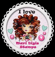 http://maridigisstore2.blogspot.ca/