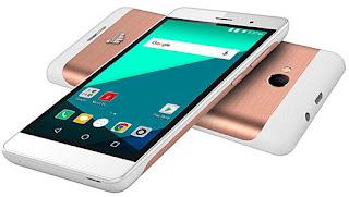 Hp Android Marshmallow murah 1 jutaan