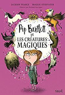 http://lesreinesdelanuit.blogspot.be/2017/01/pip-bartlett-et-les-creatures-magiques.html