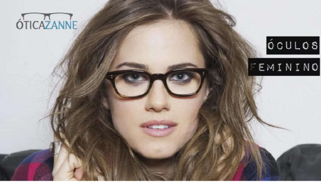 Venda de óculos e lentes de contato na Ótica Zanne ed9036e559