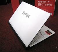 laptop 10 inch bekas 1 jutaan