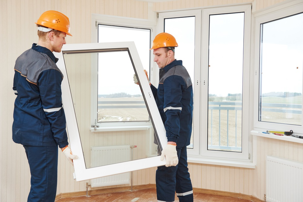 replacing-old-windows-and-doors
