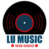 Ouvir agora Rádio Lu Music - Web rádio - Parauapebas / PA