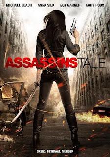 Assassins Tale<br><span class='font12 dBlock'><i>(Assassins Tale)</i></span>