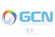 GCN Korea New Frequency 2017