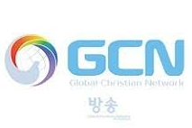 GCN Korea New Frequency On Thaicom 5