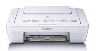 Canon PIXMA MG2924 Free Printer Driver Downloads and Solutions Setup