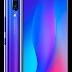 Huawei Nova 3 Stock Firmware ROM (Flash File)
