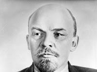 Biografi Lenin