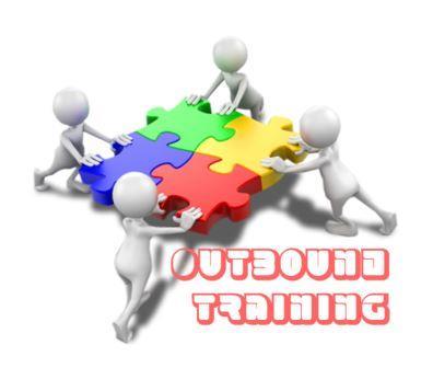 Penjelasan Konsep Outbound Training