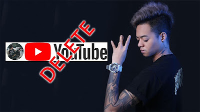 [VIRAL] Reza Arap tutup channel youtube !!