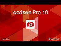 تحميلACDSee 10 Pro  2017