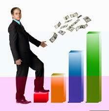 Bisnis Yang Menguntungkan Dengan Modal Kecil