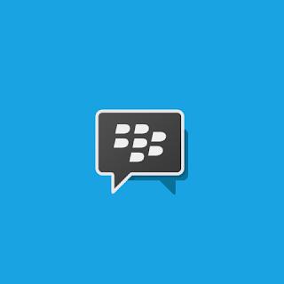 Cara Pintar Chatting BBM Tanpa Harus Invid Pin BBM