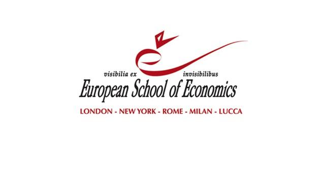 منحة بريطانية لدراسة البكالوريوس في 2017 European School of Economics