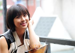 Rating Drama Rendah, Bintang Ha Ji-won Mulai Memudar?