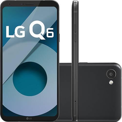 SMS; MMS; Bluetooth 4.2; Conexão USB; Wi-fi 802.11 b/g/n; Função Modem; TV Digital; Youtube; Google Maps; Hangouts; Play