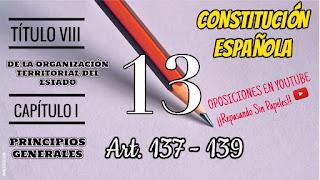 constitucion-española-titulo-8