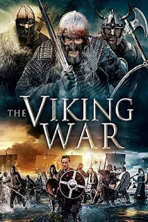 Download Film The Viking War (2019) Subtitle Indonesia
