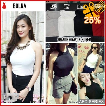AFO202 Model Fashion Bolna Modis Murah BMGShop