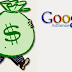 How to Earn Money from Google AdSense Easily for Beginners