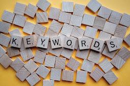 Apa Itu Keyword Density ? Dan Berapa Persen Keyword Density Yang Ideal ?