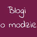 http://blogiomodzie.blogspot.com/