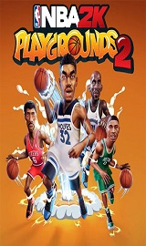 NBA 2K Playgrounds 2 - FitgirlRepacks - Download last GAMES FOR PC ISO, XBOX 360, XBOX ONE, PS2, PS3, PS4 PKG, PSP, PS VITA, ANDROID, MAC