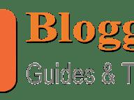 How To Setup / Park Your Own Custom Domain from Namecheap to Google Blogger (Blogspot) thumbnail