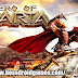 Hero Of Sparta HD Android Apk