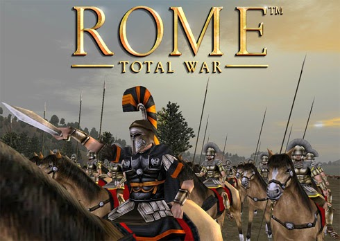 play rome total war online free without downloading
