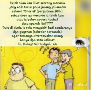 http://www.umatnabi.com/2017/08/penyebab-hidayah-hilang-dari-seseorang.html