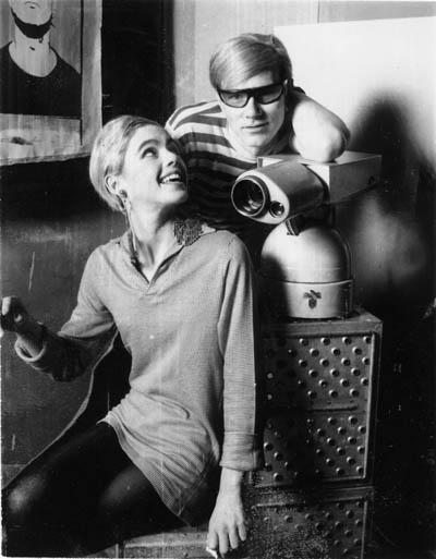 edie sedgwick factory girl bob dylan and warhol pop art musa anni 60 fashion's obsessesions zairadurso
