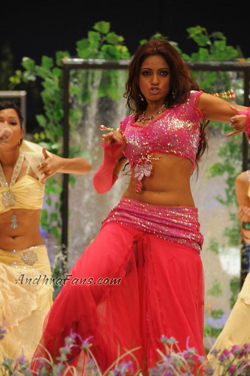 www udaya bhanu sex com