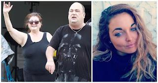 Μάνα άφηνε τον παιδεραστή φίλο της να βιάζει τη 16χρονη κόρη της και βγήκε από τη φυλακή μετά από 1 χρόνο