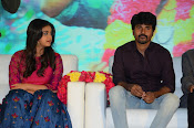 remo success meet photos gallery-thumbnail-20