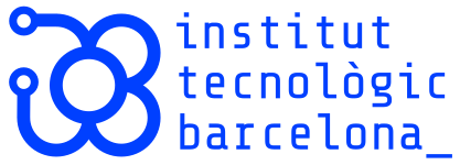 Institut Tecnològic de Barcelona