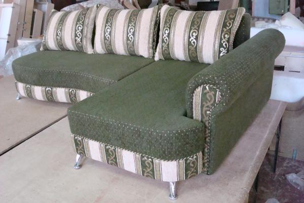 mẫu sofa phòng khách đẹp nhất