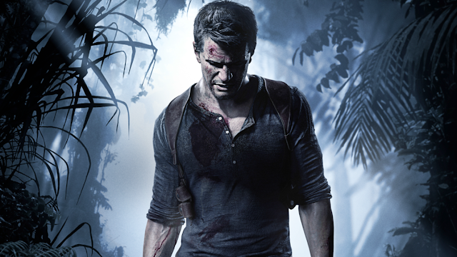 أستوديو Naughty Dog يحتفل بمرور سنتين على إطلاق لعبة Uncharted 4 و يمنح اللاعبين هذه الهدية …