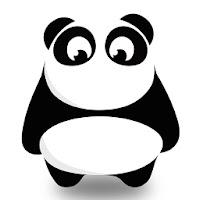 يمكنك تحميل تطبيق Chinese Skill و تعلم اللغة الصينية بسرعة