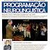 Palestra sobre Programação Neurolinguistica será em Blumenau