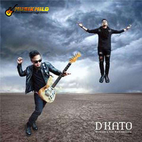 Download Lagu Dkato Terbaru