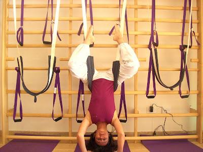 yoga aprender por el cuerpoadriana paoletta el mundo