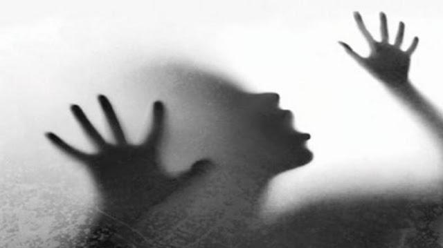 Tak Terima Anaknya Diperkosa, Ayah ini Nekat Potong dan Bakar Kemaluan Pelaku