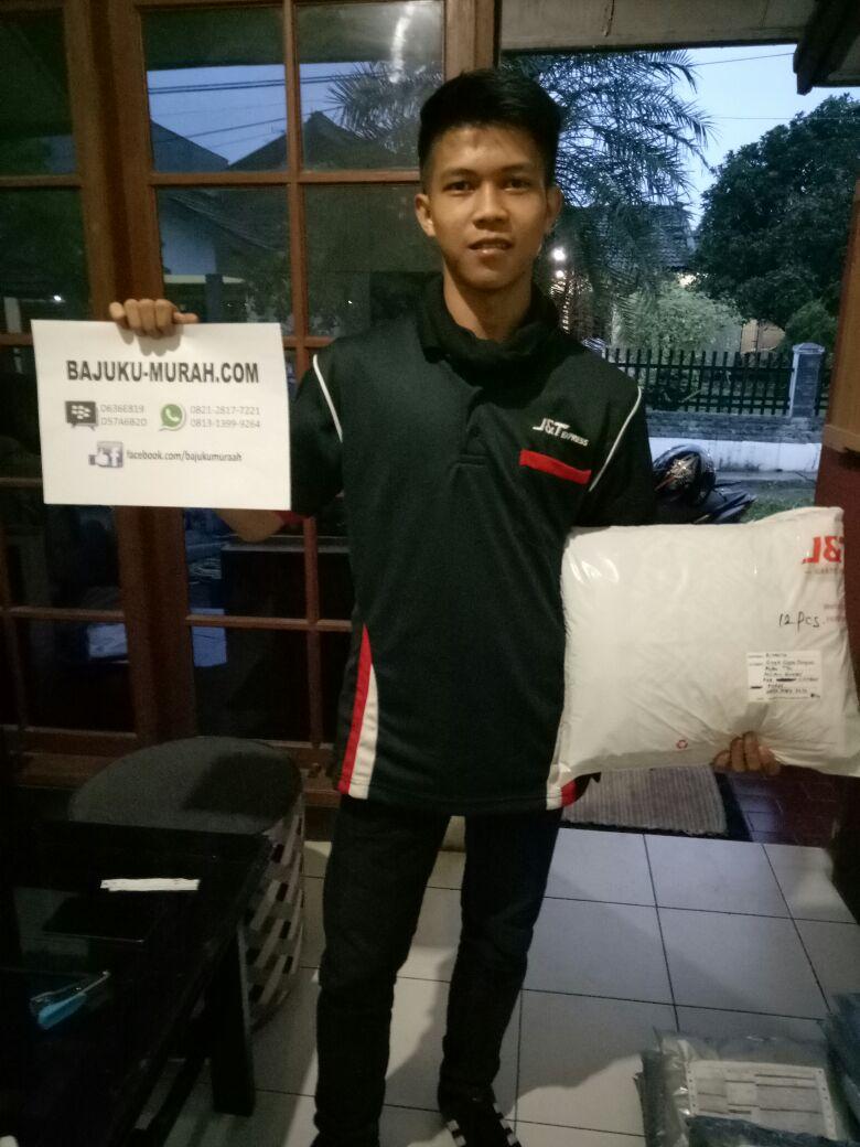 Toko Online Grosir Baju Murah Pria Di Bandung Info