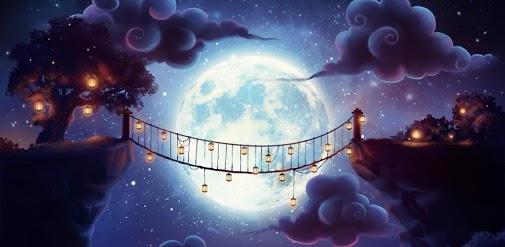 Balloons 3d Live Wallpaper Les Meilleurs Fonds D 233 Cran Anim 233 S Hd Gratuits Pour