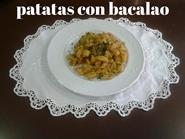 http://www.carminasardinaysucocina.com/2018/05/patatas-con-bacalao.html